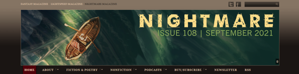 This image has an empty alt attribute; its file name is nightmare-magazine-horror-magazine-submissions.png