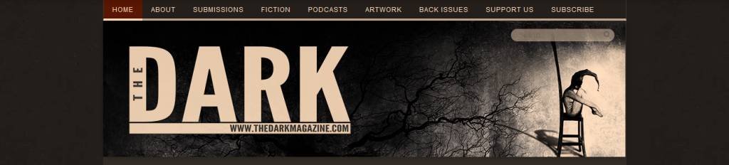 This image has an empty alt attribute; its file name is the-dark-magazine-horror-magazine-submissions.png