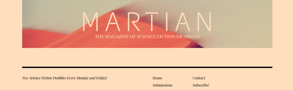 This image has an empty alt attribute; its file name is the-martian-magazine-horror-magazine-submissions.png