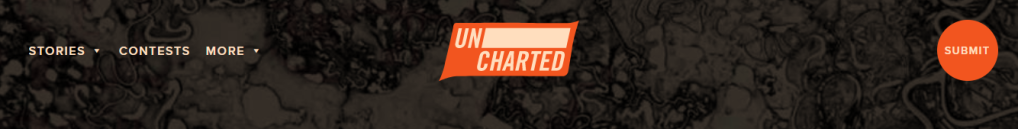 This image has an empty alt attribute; its file name is uncharted-magazine-horror-magazine-submissions-1.png