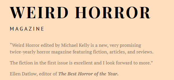 This image has an empty alt attribute; its file name is weird-horror-magazine-horror-magazine-submissions-1.png